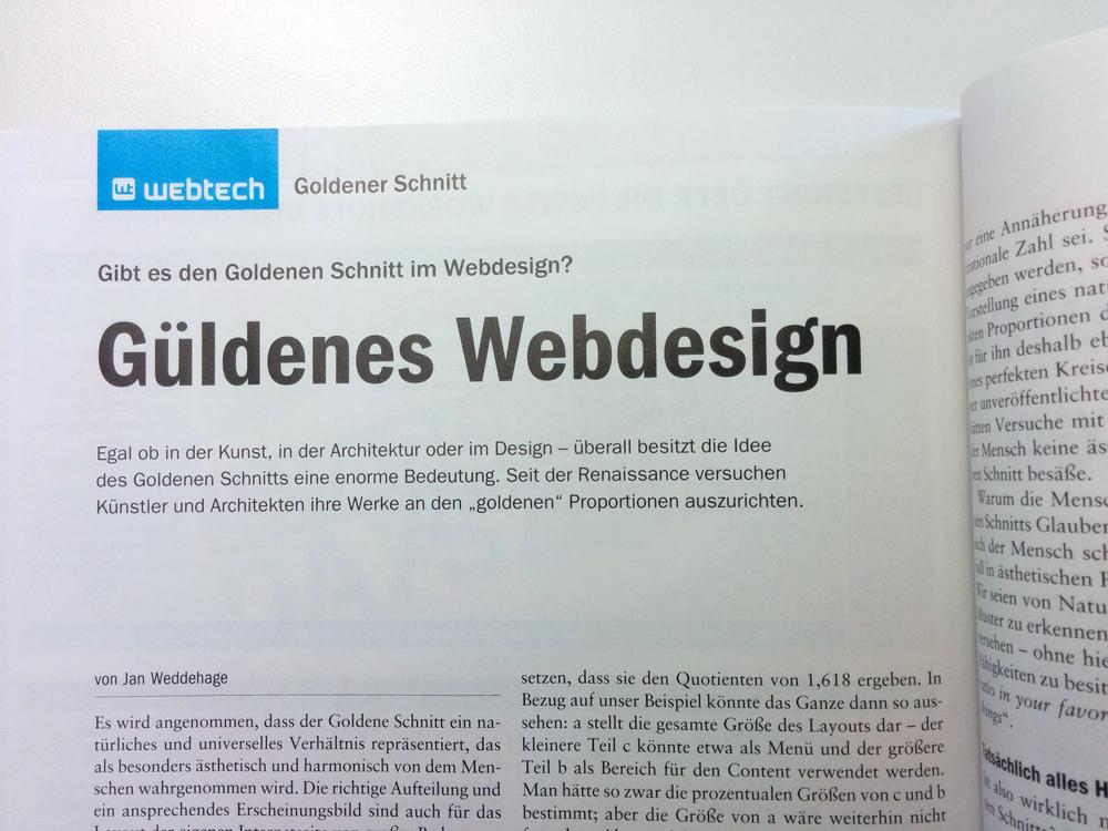 2015_07_gueldenes_webdesign