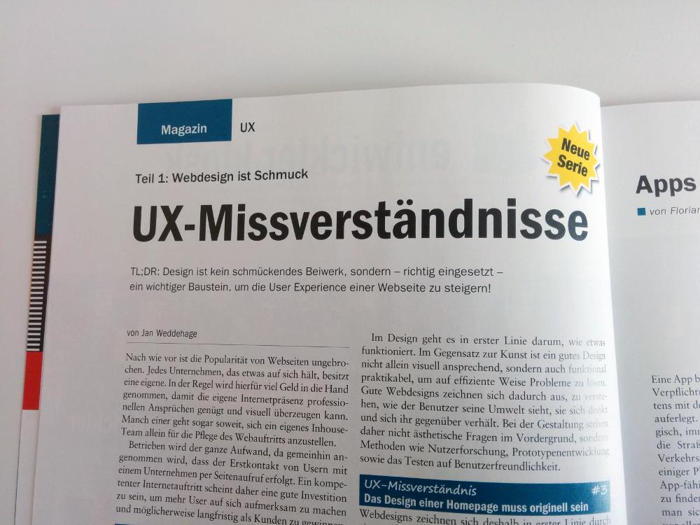 ux-miss-1