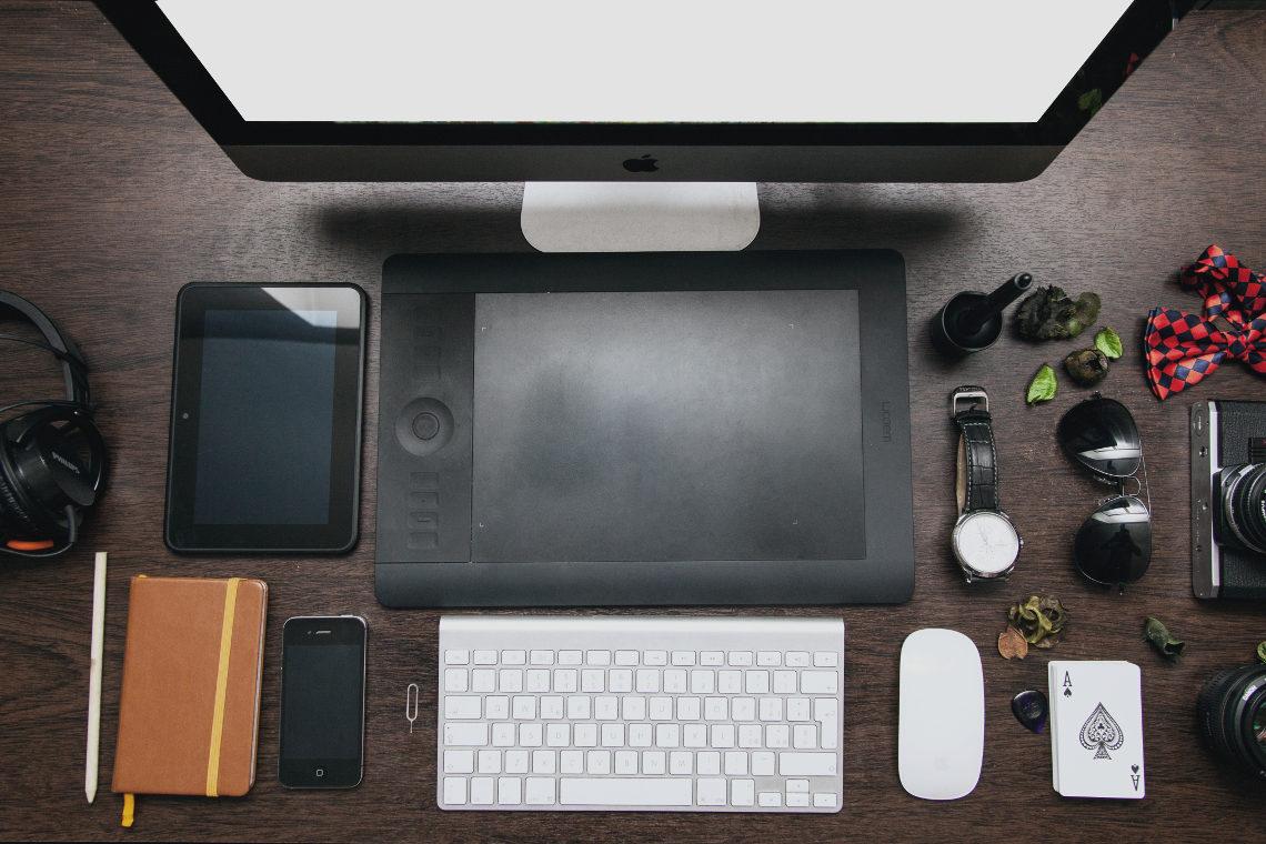 multi-device-design-customer-experience