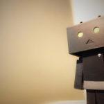 Automatisierung-Arbeit-Digitalisierung
