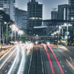 Mobilität Geschäftsmodelle